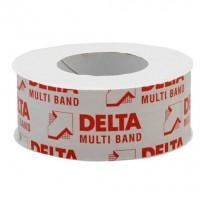 Páska Delta MULTI BAND š.60mm x 25m délky DÖRKEN  (1 role = 25mb)