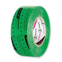 Parotěsná páska PE pružná Hasoft (role 25 mb )